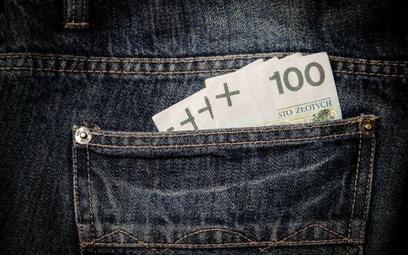 Nienależnie pobrany zasiłek dla bezrobotnych - Pieniądze muszą wrócić do kasy