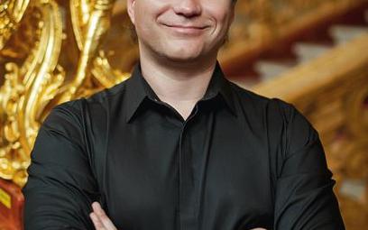 Fot. Sergiu Birca