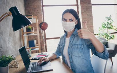 Ochrona wizerunku firmy w czasach koronawirusa