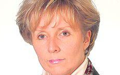 Joanna Lebiedź, agencja nieruchomości Lebiedź i Lebiedź
