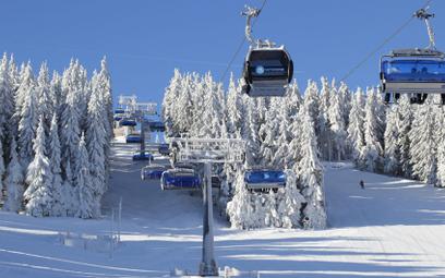 Stacje narciarskie: Kwarantanna narodowa to dla nas katastrofa