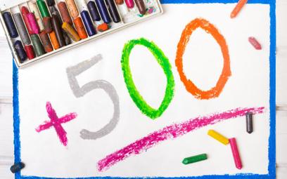 500+: kto ponosi konsekwencje pomyłki urzędnika
