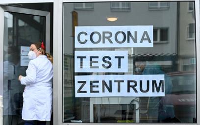 Nieoficjalnie: Niemcy wpiszą Polskę na listę krajów wysokiego ryzyka