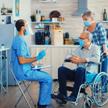 Niepełnosprawny test