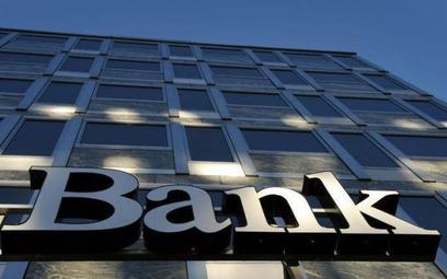 Zagranica przyciąga polskie banki. Alior Bank chce rozpocząć działalność w Hiszpanii
