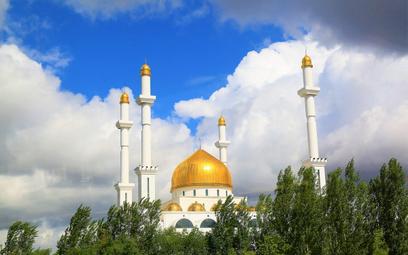 Kazachstan – perspektywy dla gospodarki i firm po wyborach