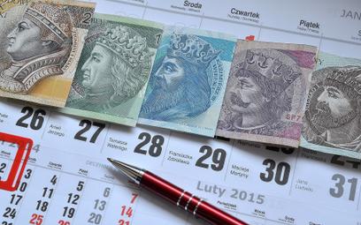 Odroczenie terminów podatkowych - dla kogo i jaka podstawa