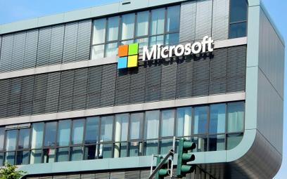 Microsoft wykrył ataki hakerskie powiązane z Rosją, także na Polskę