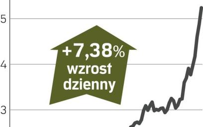 NFI KREZUS – spółka, o której się mówi w Warszawie