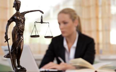 W procesie karnym wykonujący dzieło i zleceniobiorca mogą starać się, by uznano ich za pracowników