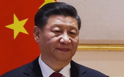Zażartował z prezydenta Chin. Więzienie za… postacie z kreskówki