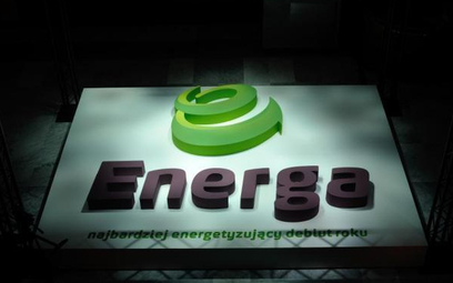 Będzie spotkanie Energi z obligatariuszami?