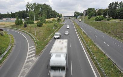 Transport międzynarodowy: Licencje przewozowe po 4 grudnia 2011 r.