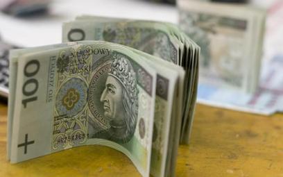 Ile pożyczy bank 30-latkowi