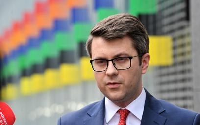 Rzecznik rządu: Polska nie zapłaciła ani grosza za Turów