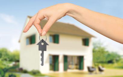 Koszty kredytu hipotecznego dla czteroosobowej rodziny