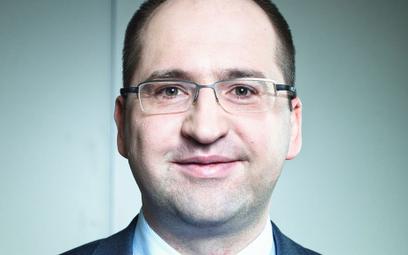 Adam Bielan: Sukces polityki historycznej PiS