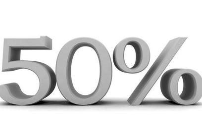 PIT: zniknie limit 50-proc. kosztów autorskich