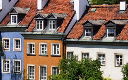 Przetargi mieszkaniowe – jak tanio kupić nieruchomość?