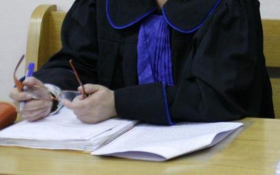 Pomysły radców prawnych na odciążenie sądów
