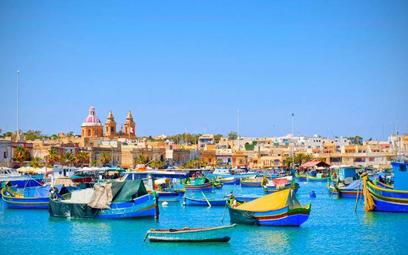 Czy Malta nie izoluje się nadmiernie? Bruksela żąda wyjaśnień