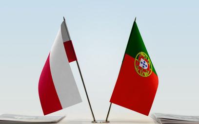 Po 30 latach reform Polska bogatsza od Portugalii