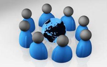 Spółka komandytowo-akcyjna:też dla zagranicznych prawników