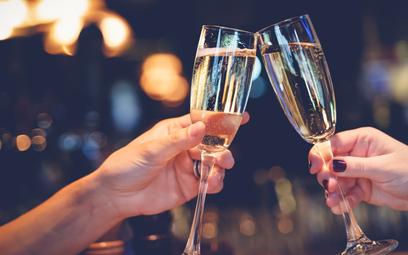 Szampan czy szampanskoje? Rosja wygrywa na razie spór