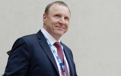 Jacek Kurski: TVP nigdy nie faworyzowała żadnego z kandydatów na prezydenta