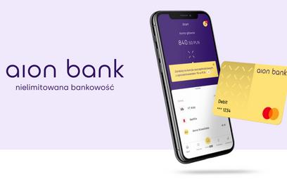 Aion Bank