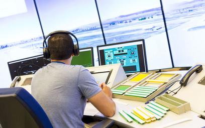 Zmiany w prawie lotniczym: Obsługa lotniska pod lupą
