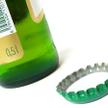 Jakie zezwolenia należy posiadać, żeby handlować alkoholami
