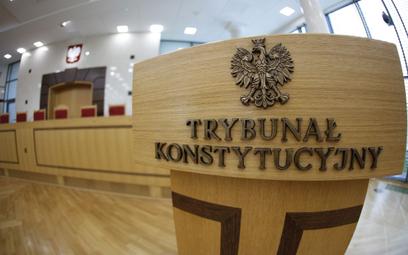 TK przed decyzją o pierwszeństwie prawa w relacjach z Unią