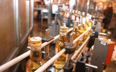 Polacy kupili mniej wódek Stock Spirits