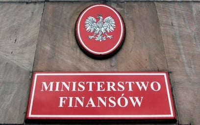 Wyjaśnienia Ministerstwa Finansów dotyczące opodatkowania nieodpłatnej pomocy prawnej (PT3/812/41/217/11/LWA/BMI9 6850)