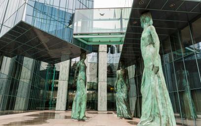 Sprawę oświadczenia rzecznika Sądu Najwyższego komentuje Marek Domagalski