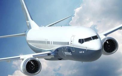 MAX-y Boeinga nie wrócą na początku lata