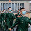 W obowiązującej na razie doktrynie NATO w ogóle nie ma mowy o Chinach