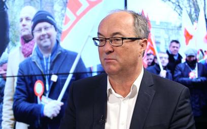 SLD wycofuje się z koalicji z PiS w Końskich