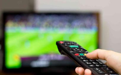 USA: Mężczyzna aresztowany za zmuszanie partnerki do oglądania serialu