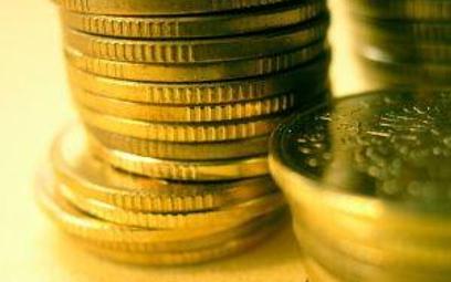 Przejęcie długu może być podatkowo neutralne
