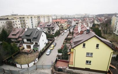 Mieszkańcy walczą o zwrot nadpłaconych czynszów za lokale komunalne