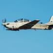 Myśliwiec A29