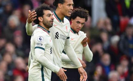 W meczu Pucharu Ligi w składzie Liverpoolu ma zabraknąć gwiazd. To szansa dla Polaka