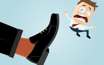 Skutki nieprzyjęcia wypowiedzenia przez pracownika