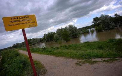 Bruksela domaga się uporządkowania gospodarki wodnej