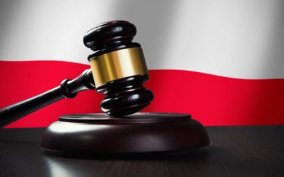 Joanna Parafianowicz o sporze ws. sądów: Tej wojny domowej nie sposób wygrać