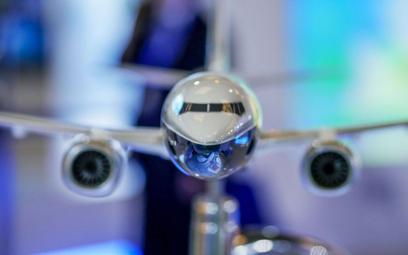 Boeing dostarczył więcej we wrześniu, Airbus w zastoju