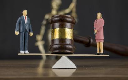 Jak uzyskać rozdzielność majątkową na wskutek orzeczenia rozwodu lub majątkowej umowy małżeńskiej