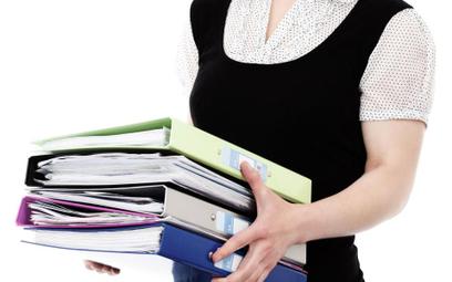 Urzędnicy także chcą równowagi między pracą i życiem prywatnym